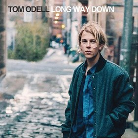 Long Way Down Tom Odell