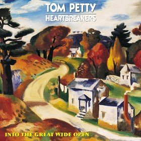 Into the Great Wide Open Tom Petty And The Heartbreakers