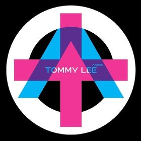 Andro Tommy Lee