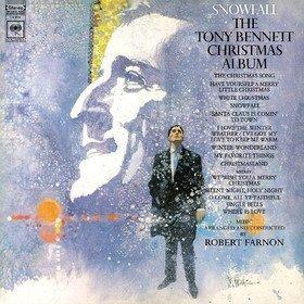 Snowfall: The Tony Bennett Christmas Album Tony Bennett