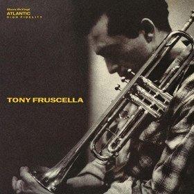 Tony Fruscella Tony Fruscella