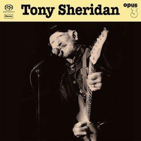 Tony Sheridan and Opus 3 Tony Sheridan