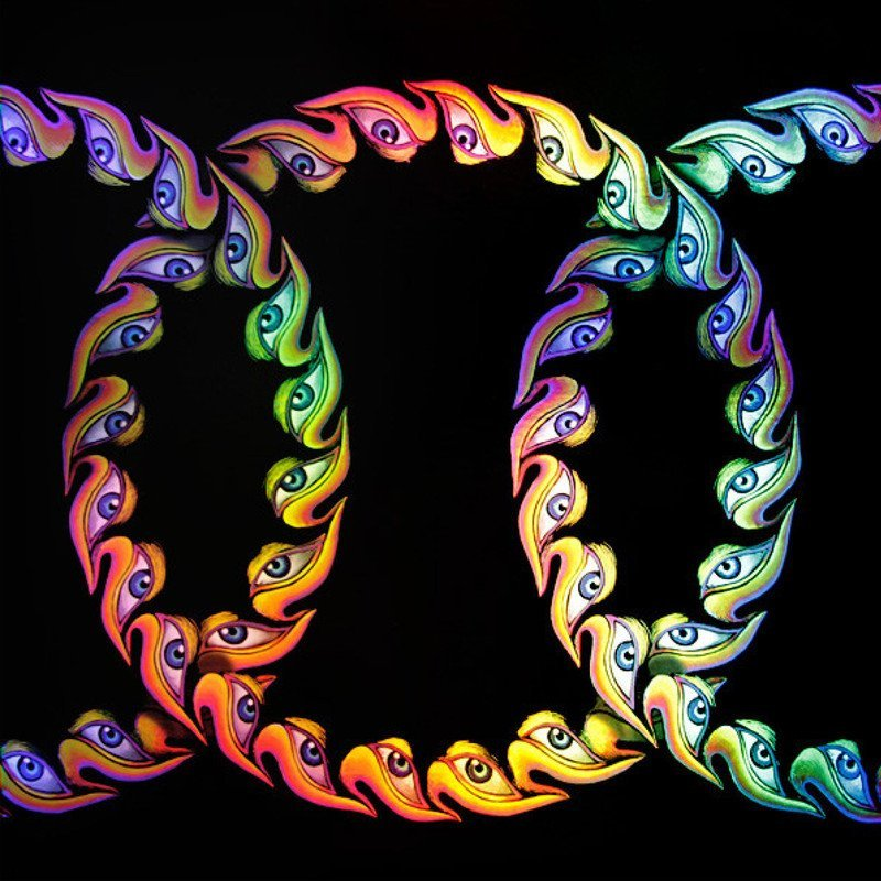 Lateralus (Limited Edition)