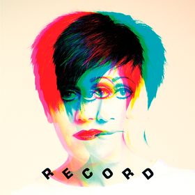 Records Tracey Thorn