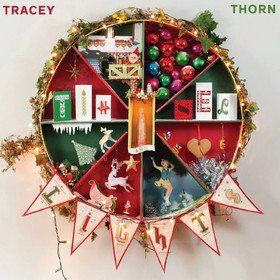 Tinsel And Lights Tracey Thorn