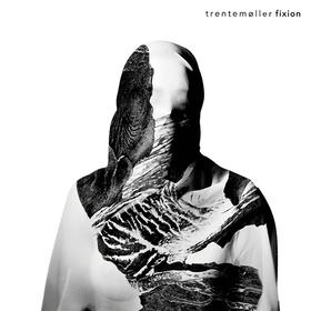 Fixion (Limited Edition) Trentemoller