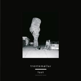 Lost (Instrumental Version) Trentemoller
