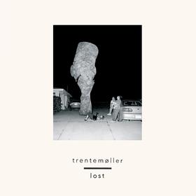 Lost Trentemoller