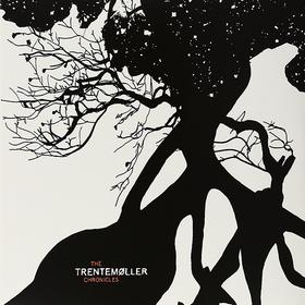 The Trentemoller Chronicles Trentemoller