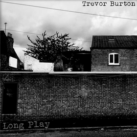 Long Play Trevor Burton