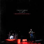 Blurryface: Live