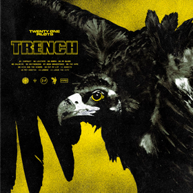 Trench Twenty One Pilots
