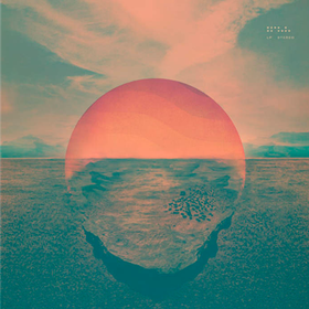 Dive Tycho