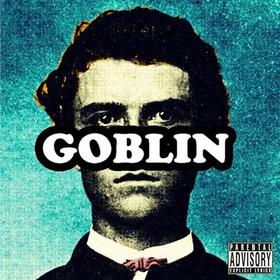 Goblin Tyler, The Creator