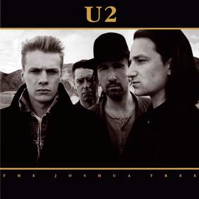 The Joshua Tree U2