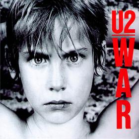 War U2