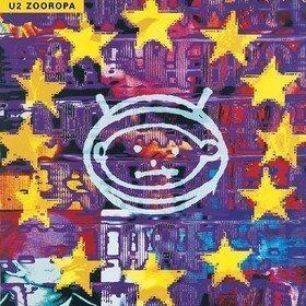 Zooropa U2