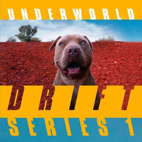 Drift Songs Underworld