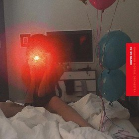 Ic-01 Hanoi Unknown Mortal Orchestra