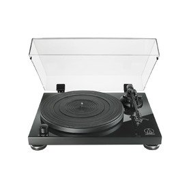 AT-LPW50PB Audio-Technica