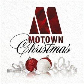 Motown Christmas V/A