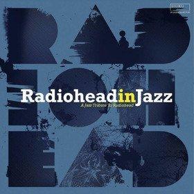 Radiohead In Jazz V/A