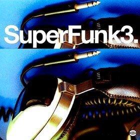 Super Funk 3 V/A
