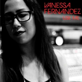Use Me Vanessa Fernandez