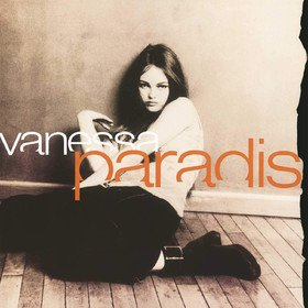 Vanessa Paradis Vanessa Paradis