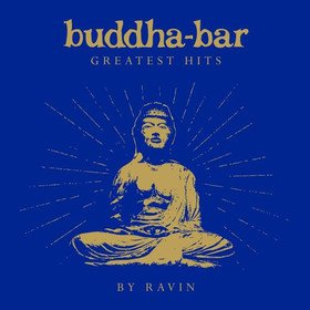 Buddha Bar - Greatest Hits Various Artists