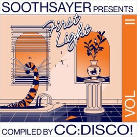 CC: Disco! - First Light Volume II Various Artists