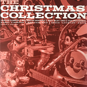 Christmas Collection Various Artists