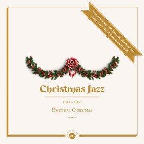 Christmas Jazz Various Artists