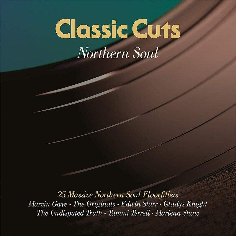 Classic Cuts: Northern Soul
