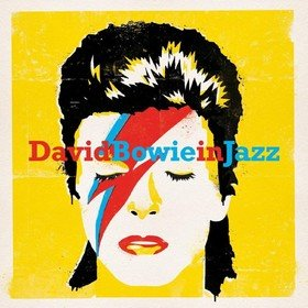 David Bowie In Jazz Various Artists