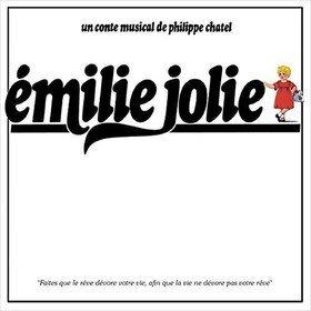 Emilie Jolie Various Artists