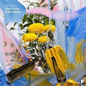 Fabric Presents: Octo Octa & Eris Drew Various Artists