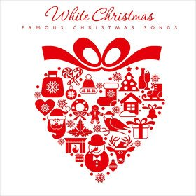 Famous Christmas Songs Various Artists