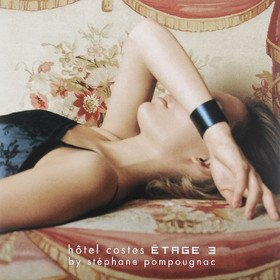 Hotel Costes Etage 3 Various Artists