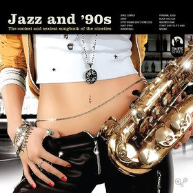 Jazz And '90s Various Artists