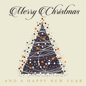 Merry Christmas And A Happy New Year Various Artists