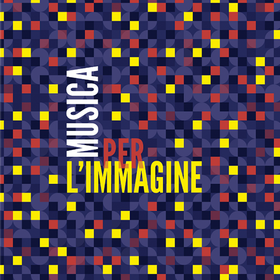 Musica Per L'immagine Various Artists