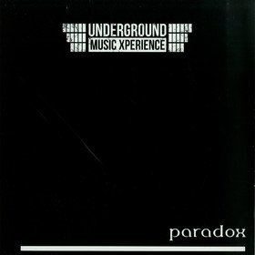 Paradox Various Artists