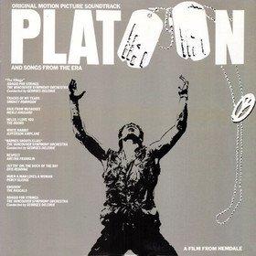 Platoon Various Artists
