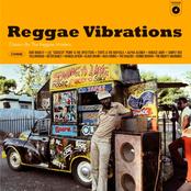 Reggae Vibrations