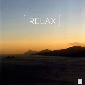 Relax Various Artists