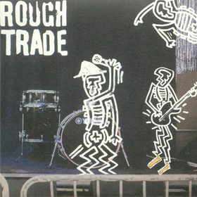 Rough Trade Shops Presents Counter Culture 2017 Various Artists