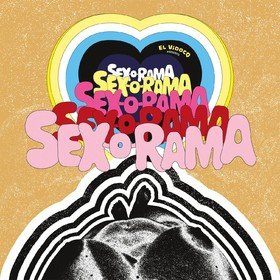 Sex-O-Rama Various Artists