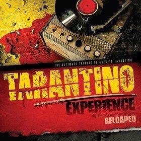 Tarantino Experience Reloaded Various Artists