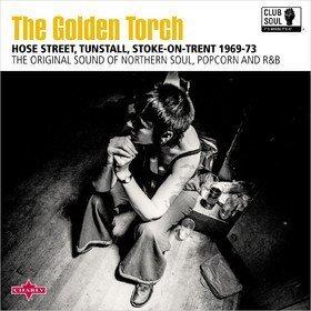 The Golden Torch Various Artists